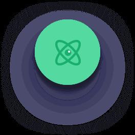 prefix-icon
